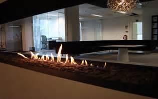 eco friendly bio ethanol fireplace ideas iroonie