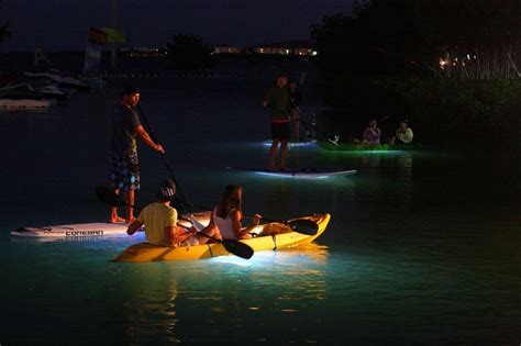 ops paddle board lights kayak canoe sup lights kayak canoe paddleboard paddle