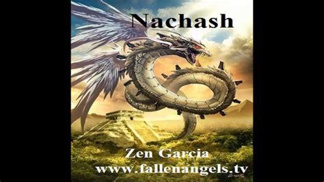 serpent in genesis 3 the feathered serpent nachash of genesis 3