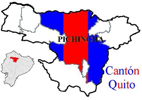 imagenes satelitales quito file mapa del distrito metropolitano de quito png wikipedia
