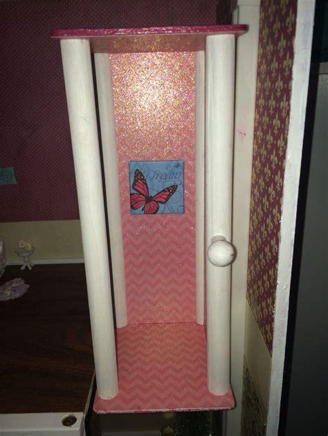 dollhouse elevator best 25 diy doll elevator ideas on