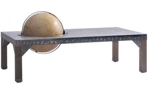 globe coffee table andrew martin globe coffee table mp interiors