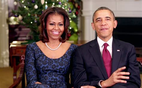 Hairstyle Books 2016 Presidency by Obama Pictures Photos Of The