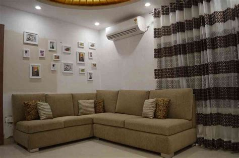 interior decor ghaziabad haridwar by rohit kumar interior designer in ghaziabad