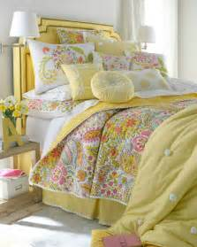 Bedroom Linens 20 Best Multi Colored Spring Bedding Sets Decoholic