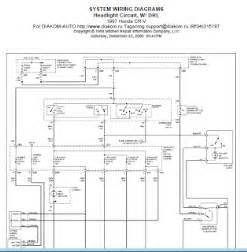 repair manuals 1997 honda crv wiring diagram