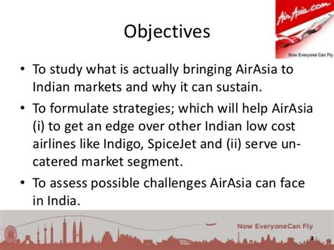 Airasia India Strategies For Next 3 Years | airasia india strategies for next 3 years
