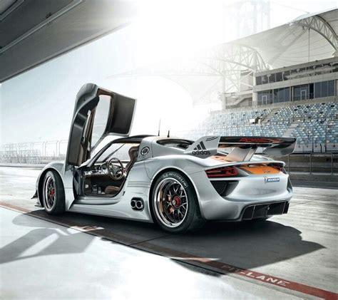 Famous Porsche by 29 Best Famous Porsche Owners Images On Pinterest