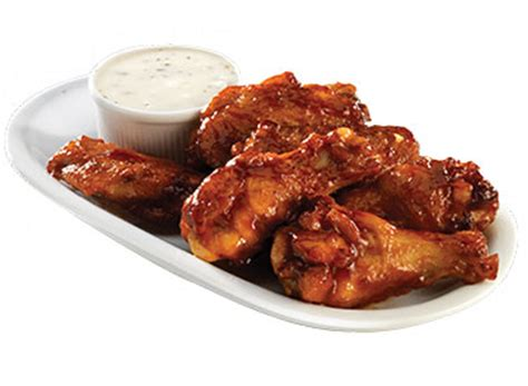 Pizza Ranch Gift Card Balance - wings blackjack pizza