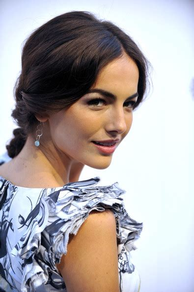 camilla belle hairstyles top hair trends camilla belle hairstyle bodysstyle