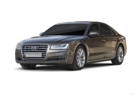 Kaufberatung Audi A8 kaufberatung audi a8 alles andere als leicht audi a8