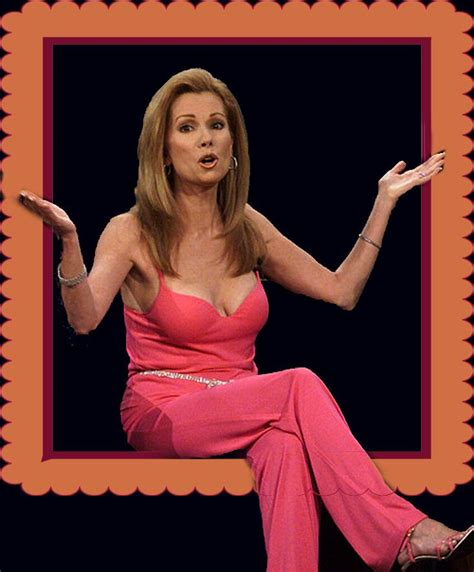 kathie lee gifford leaves today 44 best kathy lee gifford bathing suit images on pinterest