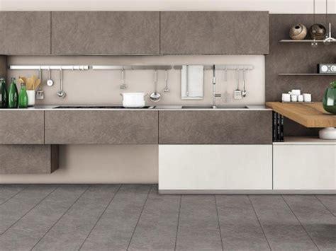 foto cucine moderne con isola cucine moderne carpi cento prezzi offerte lube