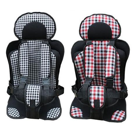 car seats for 4 year car seats for 4 year olds promotion shop for promotional
