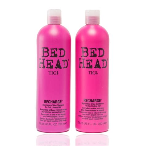 bed head shoo bed head shoo bed head pink bottle 28 images letgo