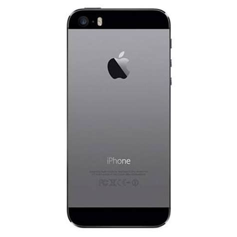 apple mobile apple iphone 5s mobile price specification features