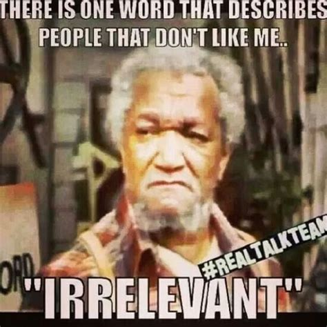 31 best sanford son images on pinterest sanford and son