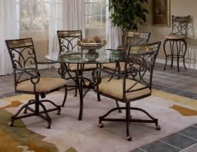 kitchen table sets furniture ugt