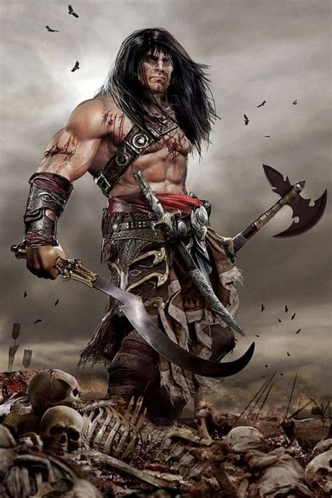 conan the barbarian what is best in best 25 conan the barbarian ideas on conan