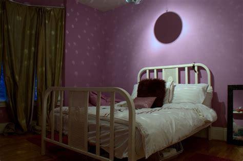 mauve bedroom teenage girls bedroom in mauve color scheme mauve
