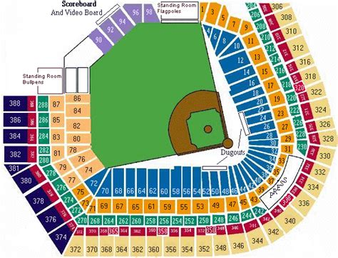 club box seats camden yards oriole park at camden yards baltimore orioles 187 the best