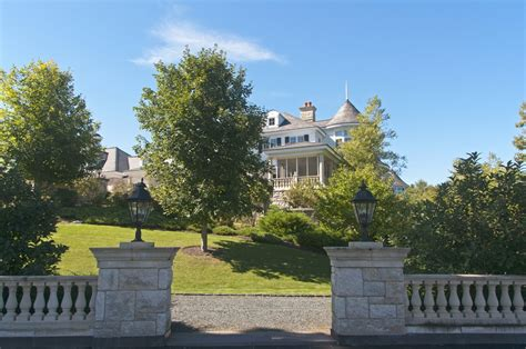 buying a house in nh step inside the most expensive home in new hshire