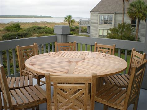 Furniture Danville Va by 100 Outdoor Furniture Rental Danville Danville Va Riverfront Hotel Inn Express A