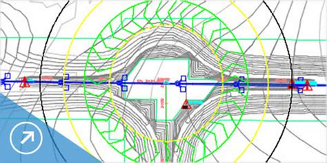 design center civil 3d autocad civil 3d civil engineering software autodesk