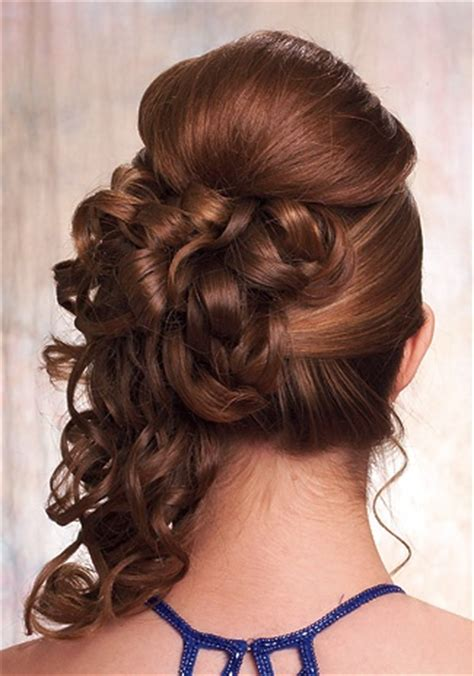 hair style of 1800 17 best images about 1800 s hairstyles on pinterest