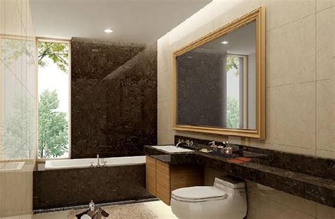 korean interior design 17 best images about contemporary interior bath on
