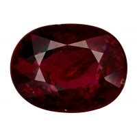 Ruby 3 05ct ruby wholesale sapphire wholesale at best price asian