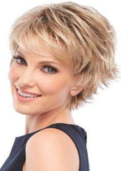 Haarschnitt Kurz Damen by Die 20 Besten Frisuren Kurz Damen Trends 2018 Frisure Style
