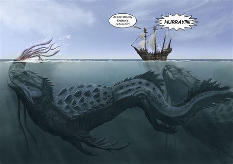 [Recruitment] Grow your Alt account in Kraken discussion