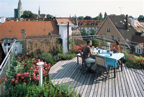 14 Tage Urlaub 2750 by Bilderw 252 Nsche Forum
