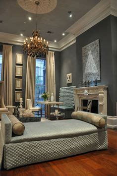 interior design new orleans 1000 images about new orleans design decor on pinterest