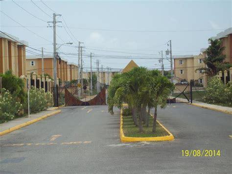 national housing trust jamaica national housing trust jamaica 28 images nht denies