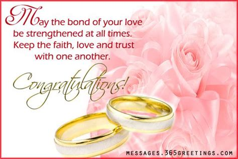 Wedding Congratulations Bible Quotes by Wedding Congratulations Messages Wedding Bible Quotes