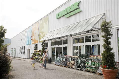 baumarkt bad godesberg knauber freizeitmarkt bad godesberg in bad godesberg stadt