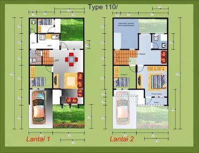 biaya membuat kitchen set sendiri 146 best images about rumah minimalis on pinterest