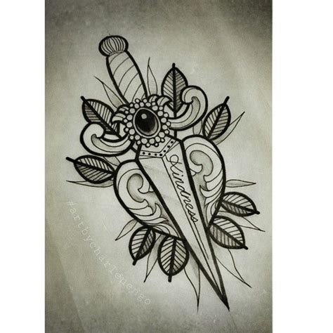 tattoo parlors in nyc upper east side 737 best tattoo designs images on pinterest design