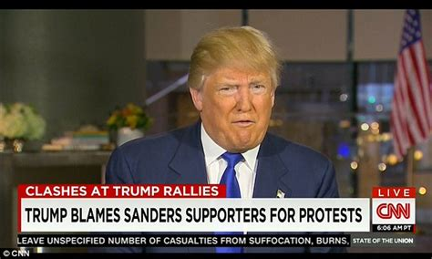 14 classic video games that still trump the competition trump admits he may pay legal fees for 78 year old
