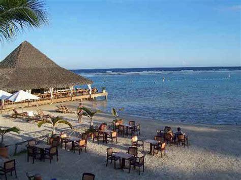 hotel hamaca republica dominicana el pelicano restaurant oasis hamaca resort casino boca