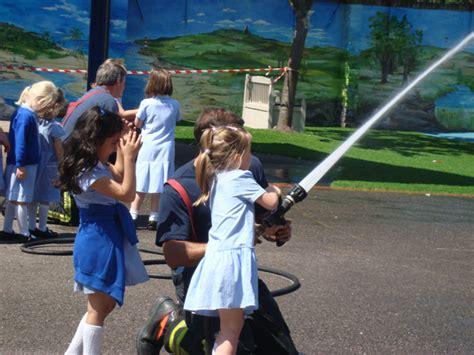 School 19 Raglan vacancies raglan primary school