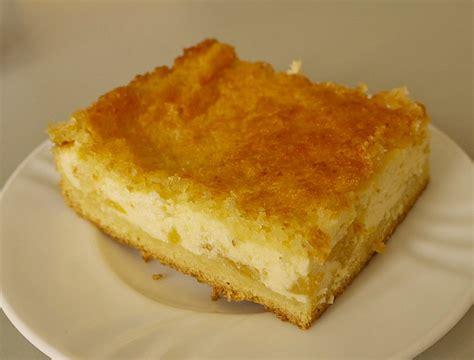 kuchen quark kuchen mit quark