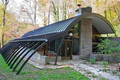 quonset house floor plans google search quonset quonset hut home interiors joy studio design gallery