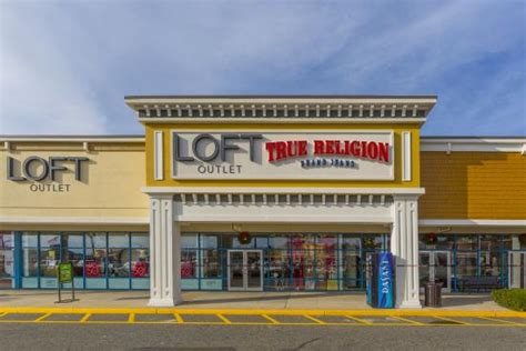 riverhead outlet printable coupons tanger outlets mall 200 tanger mall dr in riverhead