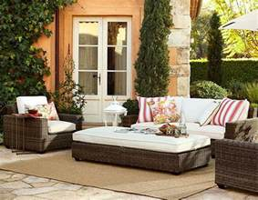 Outdoor Patio Furniture Images 10 Stylish Comfortable And Enduring Outdoor Patio Furniture Decoholic
