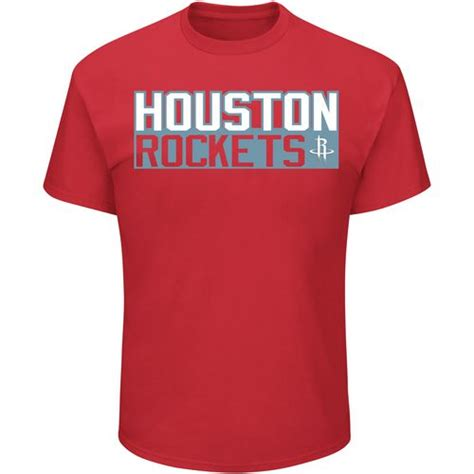 Houston Number Search Majestic S Houston Rockets Harden 13 Vertical Name And Number T Shirt Academy