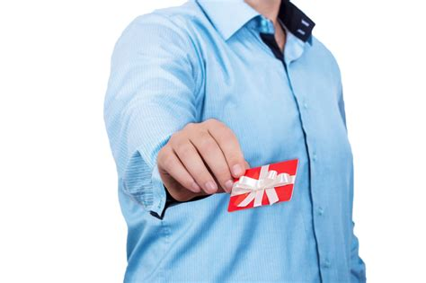 Gift Card Laws - gift card laws consumer contracts holiday shopping