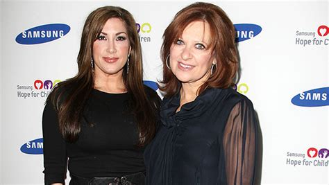 details on lawsuit against manzos and lauritas is caroline manzo returning to rhonj her shocking